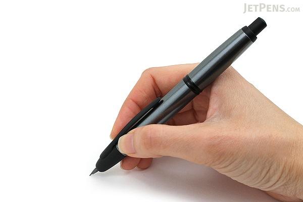 Make Paragraf เขียนย่อหน้า
