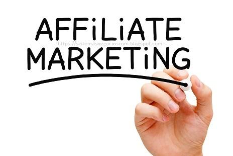Secretos y estrategias para ganar dinero como afiliado