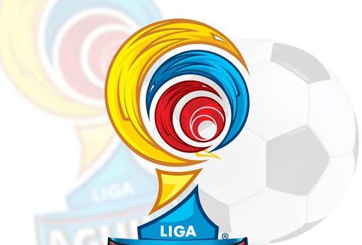 Programación y Resultados de la fecha 9 de la Liga II-2017