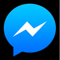 Facebook Messenger 117.0.0.17.70 (023) Latest Version APK Download