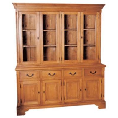 Dresser teak minimalist Furniture,furniture Dresser teak Minimalist,code 5102