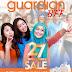 Promo Guardian Katalog Terbaru Periode September 2017