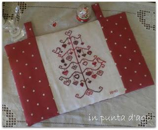 http://silviainpuntadago.blogspot.it/2010/12/dopo-il-ricamo-di-natale-del-2008-e.html