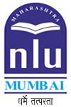 Maharashtra NLU Naukri Vacancy Recruitment