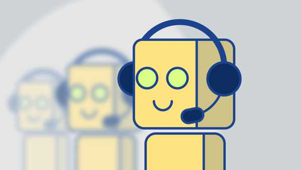 Best Chatbot Building Platforms For Developers