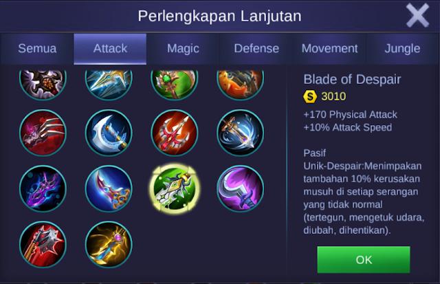 item-blade-of-despair-mobile-legends-bang-bangs