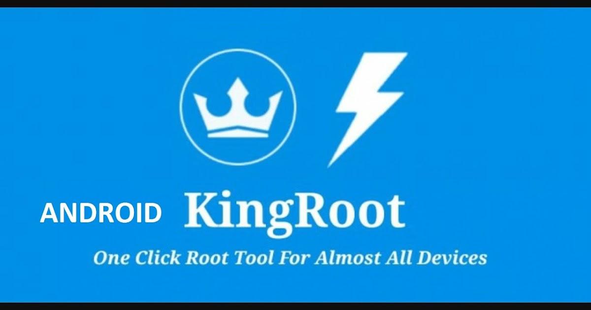 kingroot apk latest version oreo