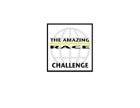 seeshellspace: It was an Amazing Race! (Teen Birthday Party)