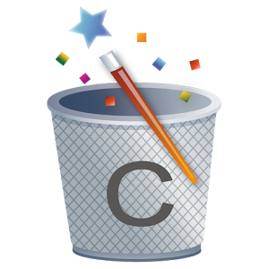 1Tap Cleaner Pro logo