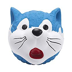 Hunde Spielzeug Katzen