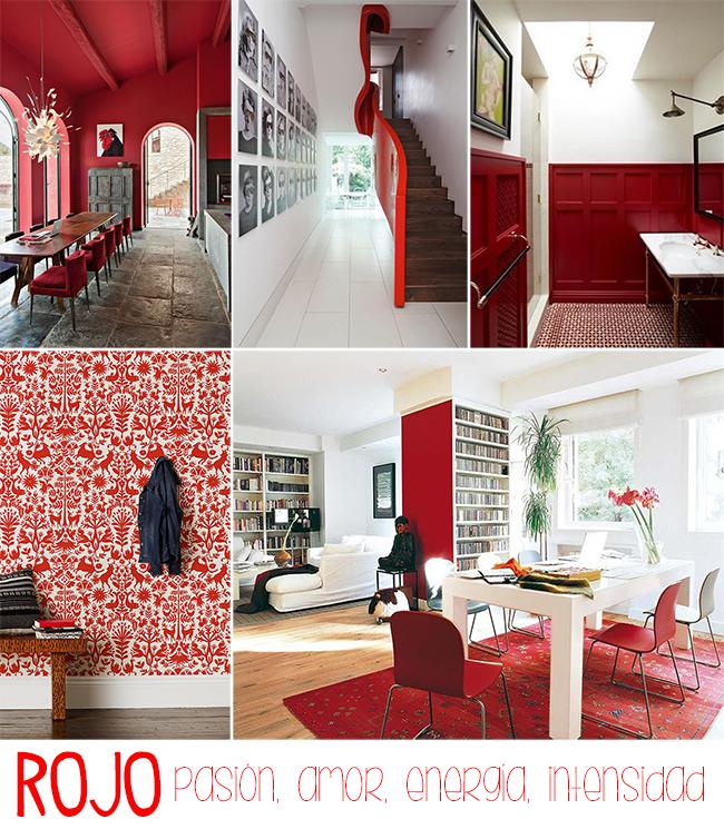 Petitecandela blog de decoraci n diy dise o y muchas - Home personal shopper ...