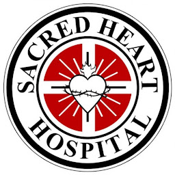 Sacred Heart Hospital Nursing Form is Out: Procedures, Price and Closing Date