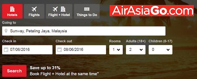 Image result for airasiago API