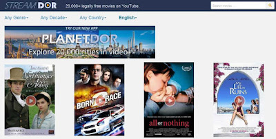 download movies fast and free no registration