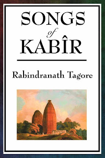 Songs of Kabir by Kabir and Rabindranath Tagore PDF Book Download