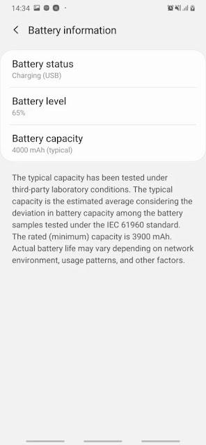 Samsung-Galaxy-A50-Battery-1-473x1024