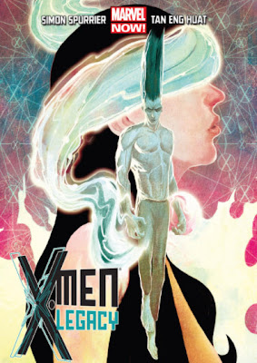 x-men legacy 2013 vol 2 #7 download cbr cbz torrent pdf direct read online free