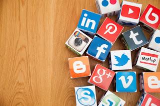 Trend Bisnis di Sosial Media
