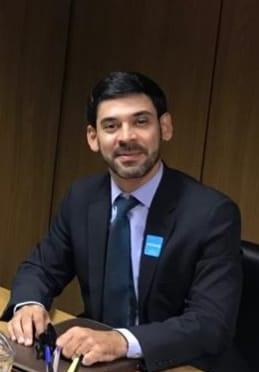 SALGADO DE SÃO FÉLIX:Prefeito Adjailson Andrade suspende carnval e destina recursos para reforma e ampliação de escolas municipal.