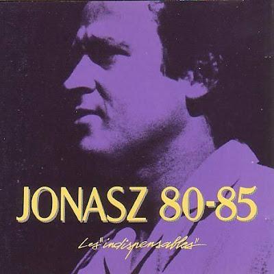 michel-jonasz-80-85-les-indispensables.j