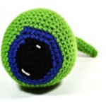 https://www.lovecrochet.com/jacksepticeye-septic-sam-amigurumi-crochet-pattern-by-codi-hudnall