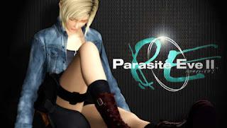 15 GAME HORROR TERBAIK PSP Untuk Emulator PPSSPP 11