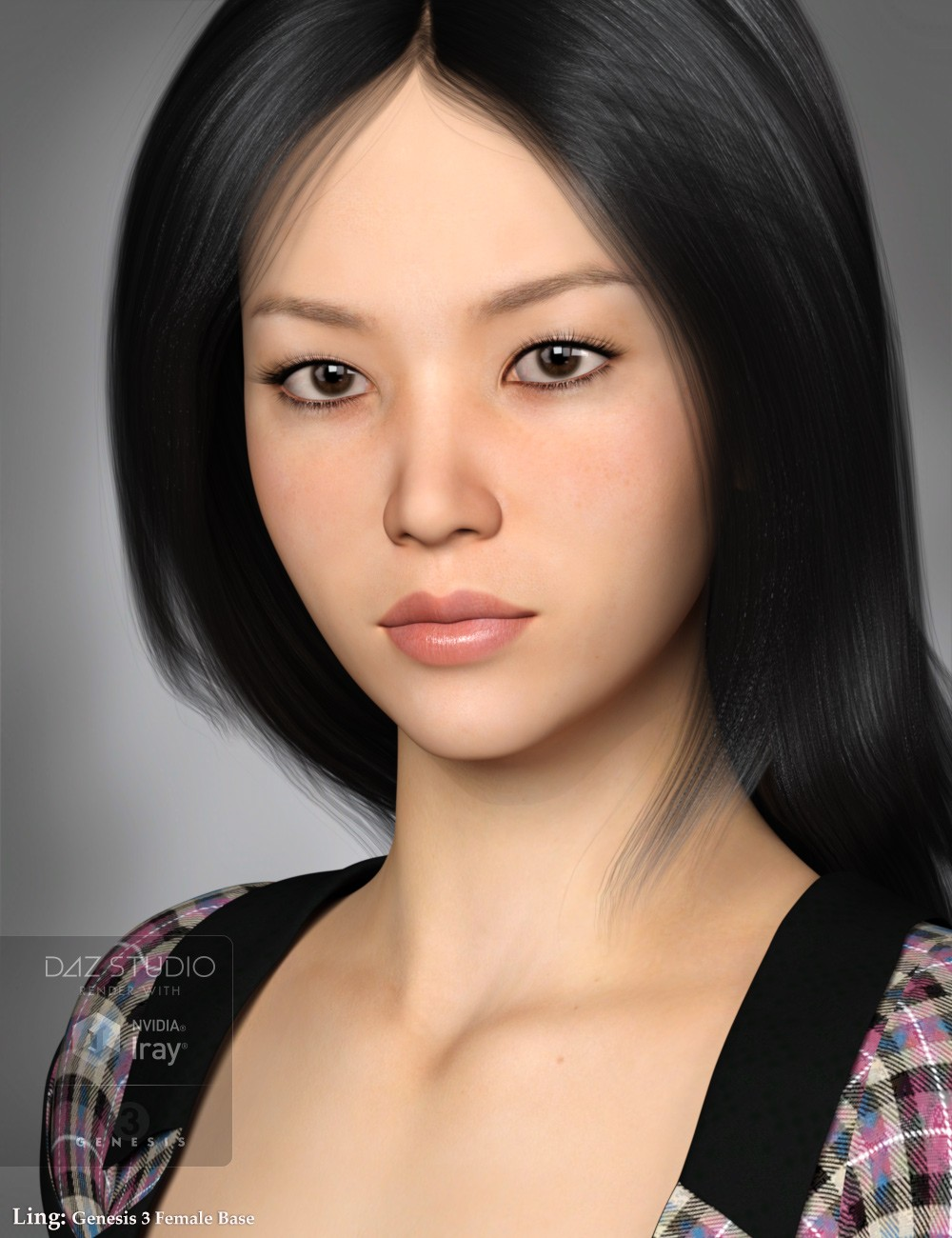 download daz studio 3 for free   daz 3d