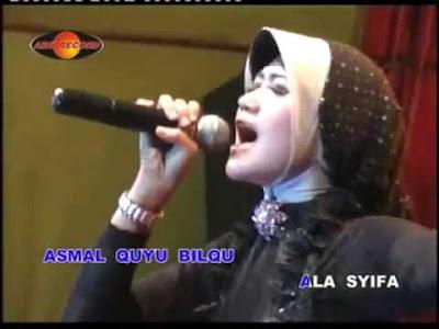 Kumpulan Lagu Dangdut Koplo Religi Terbaru 2016