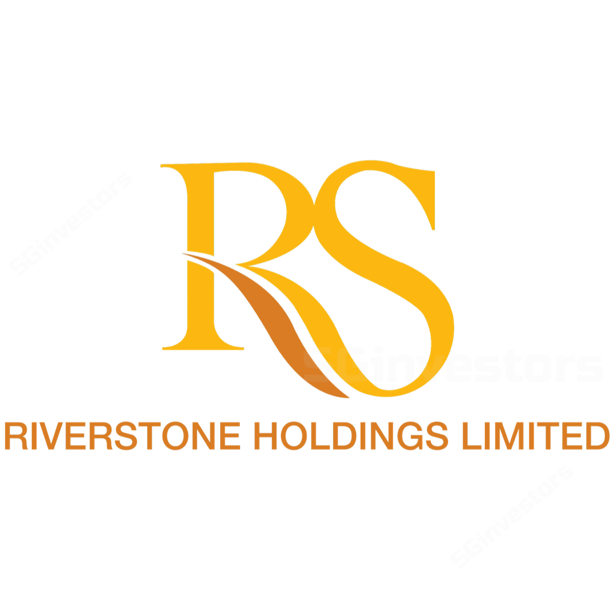 Riverstone Holdings - Maybank Kim Eng 2018-05-11: A Soft Start; Outlook Remains Positive