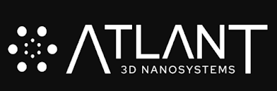 ATLANT 3D Nanosystems