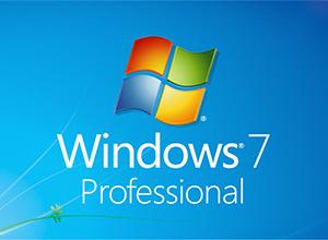 windows 7 download pro iso 64/32 bit original 2017
