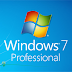 windows 7 download pro iso 64/32 bit original 2017