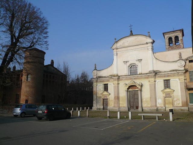 lomellina-frascarolo-castello-chiesa