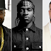 50 Cent fala sobre treta do Pusha T com Drake