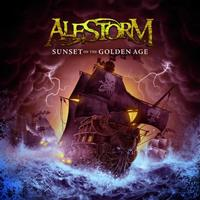 [2014] - Sunset On The Golden Age [Deluxe Version] (2CDs)