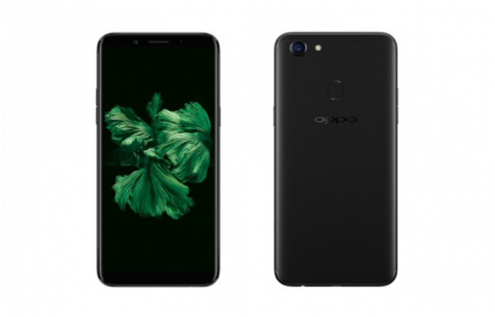 oppo-a75-oppo-a75s-officials