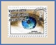 http://friolteca.blogspot.com.es/