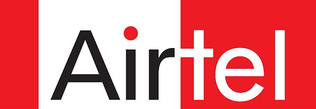 Tricks For Airtel 2017