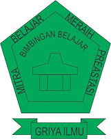 Lowongan Kerja BImbingan Belajar Griya Ilmu Yogyakarta Terbaru di Bulan Oktober 2016