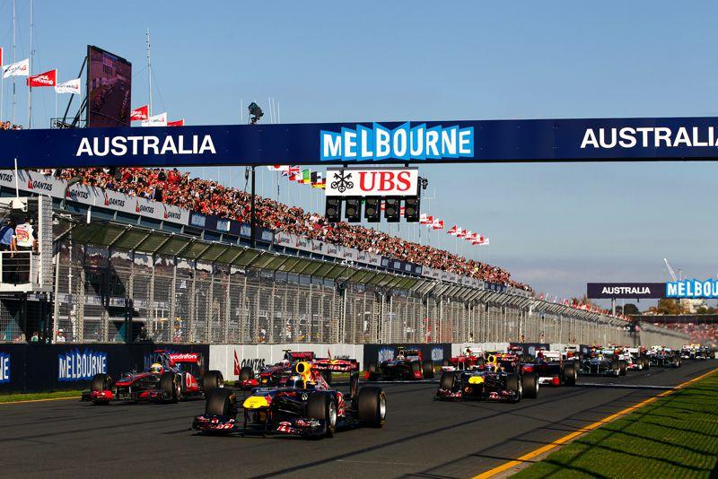 cars next f1 australia live stream 2012 formula 1 gp melbourne live stream. Black Bedroom Furniture Sets. Home Design Ideas