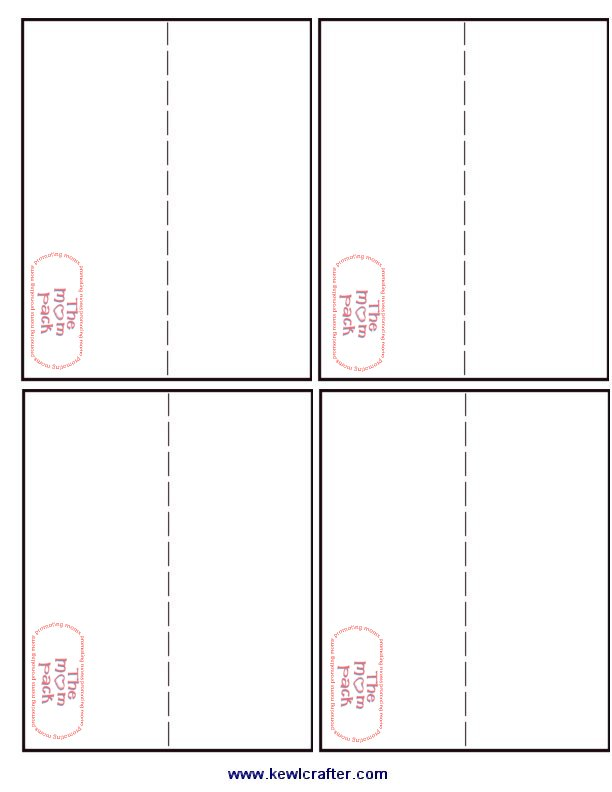 Dramatic image throughout free printable bag toppers templates