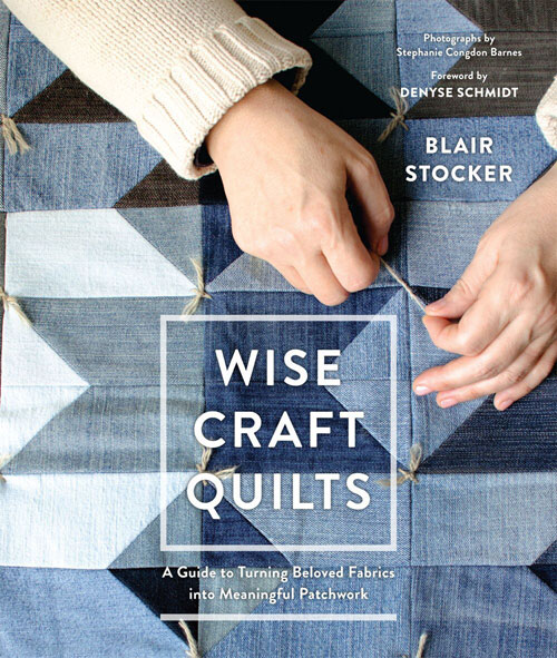 https://4.bp.blogspot.com/-AT7jmK3diRY/WLr6twk5xrI/AAAAAAAAORk/7Nni71XHg0UeRcUf7jugzMtG4Nteezp6QCLcB/s640/Wise-Craft-Quilts-Cover-500.jpg