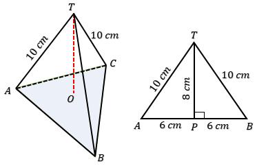 rumus-luas-permukaan-limas-alas-segitiga