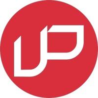 SootBas Egypt Internship   Content Marketing - Partner Relations [Online Intern]