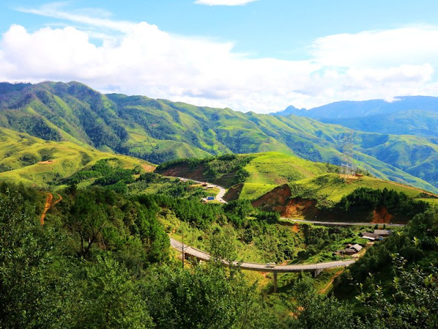 Discover 4 Of The Vietnam's Most Epic Road Trips 2
