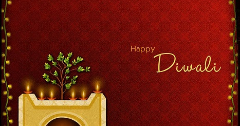 {^Deepavali^} Diwali 2016 Messages,Images,Quotes in Hindi