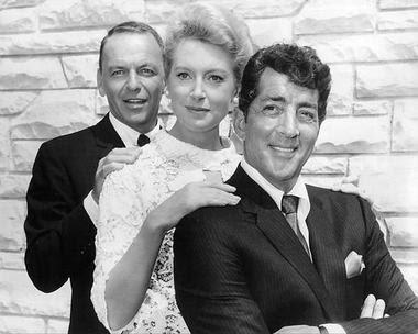 Divorcio a la americana (1965)
