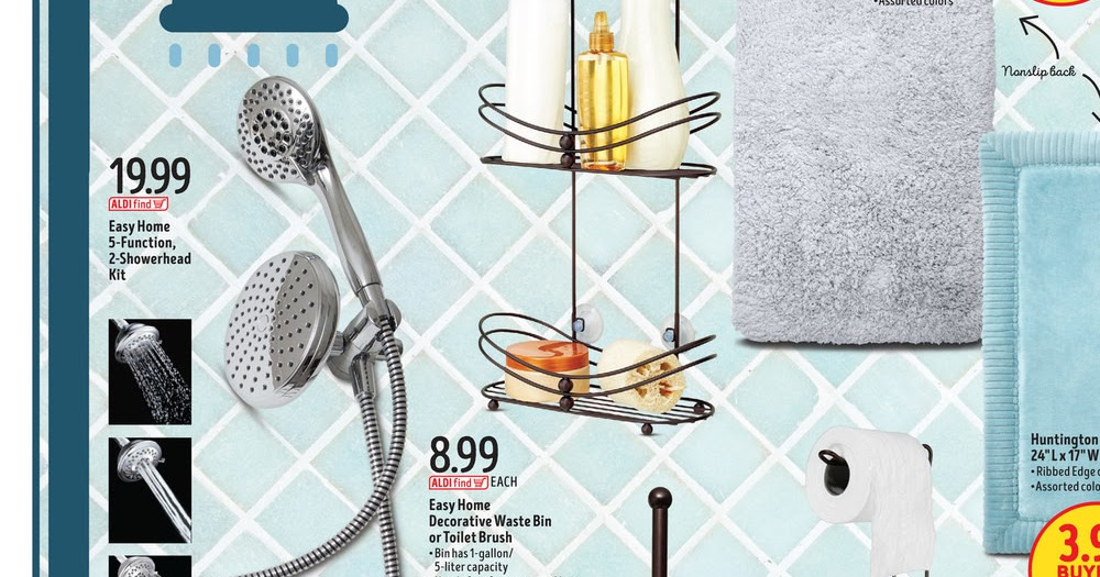home depot sales circular with Aldi Ad on 25844 Patio Cover Kits Home Depot further posite Decking And Accessories moreover Wheelchair R  Rental Home Depot also Pond Supplies further Faculty.