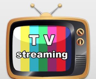 Free TV Streamer for Android