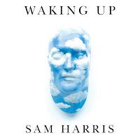 https://www.samharris.org/podcast/full_archive